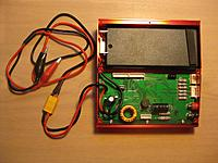 Name: IMG_3502.JPG