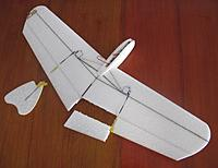 Name: a7291057-138-oops.jpg Views: 18 Size: 431.1 KB Description: ummm.... well.... :(   the aileron i fixed is still perfect