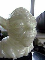 Name: sweaty yoda.jpg