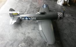 Tf p-47 60