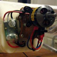 Name: motor_mount_1.jpg