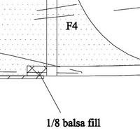 Name: balsa_fill.jpg