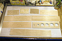 Name: Kogutek_laser_cut_parts.jpg