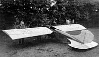 Name: fot078.jpg