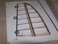 Name: 100_1359.jpg
