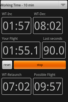 Name: f3j_timer_1.png