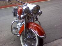 Name: bike3.jpg
