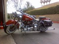 Name: bike5.jpg