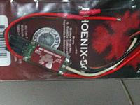 Name: 80A ESC.jpg