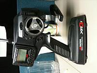 Name: XR3i.jpg