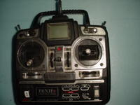 Name: aa RC radios items 092.jpg