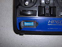Name: hp6dsm_tx-2.jpg