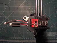 Name: 1 cell voltage checker - 01.jpg Views: 44 Size: 238.9 KB Description: