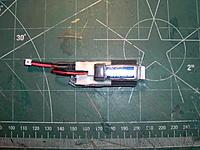 Name: 1 cell voltage checker - 03.jpg Views: 54 Size: 260.3 KB Description: