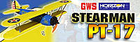 Name: GWS PT 17 Stearman -1.jpg