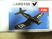 Name: F4U Closeup.jpg