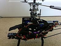 Name: IMG_0439.jpg