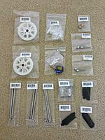Name: IMG_0445.jpg