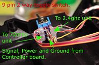 Name: toggle switch.jpg