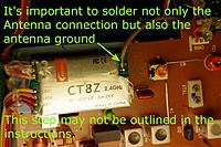 Name: Antenna soldering..jpg