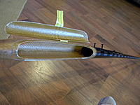 Name: Helios 260.jpg