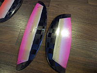 Name: Helios 266.jpg