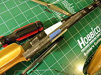 Name: Helios build 2 313.jpg