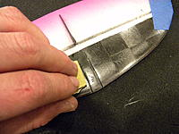 Name: Helios build 2 367.jpg