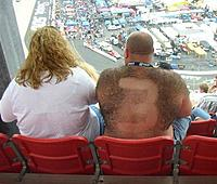 Name: hairy-nascar-fan.jpg