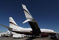 Name: Winglet 3.jpg Views: 99 Size: 170.9 KB Description: Split-Scimitar