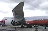 Name: Winglet 4.jpg
