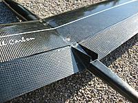 Name: Winglet 6.jpg Views: 174 Size: 306.4 KB Description: FW 4.2 Aileron fences