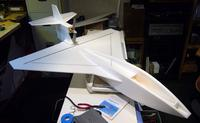 Name: polarismotor 017.jpg