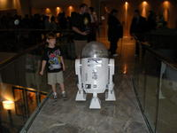 Name: RC R2D2.JPG