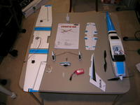 Name: DSCN6150.jpg