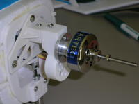 Name: DSCN6153.jpg