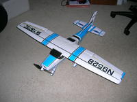 Name: DSCN6229.jpg