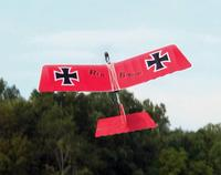 Name: Red Baron.jpg