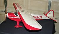 Name: IMG_2157 Small.jpg