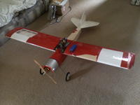 Name: 0830081249.jpg