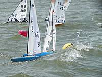 Name: DSCN0087.jpg