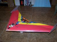 Name: 100_2189.jpg