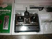 Name: 0702142158.jpg