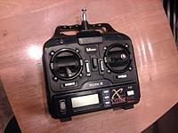 Name: 0702142205.jpg