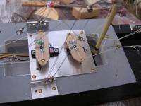 Name: image0002.jpg