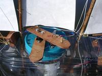 Name: image0003.jpg
