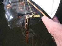 Name: image00045.jpg