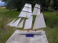 Name: image0004.jpg