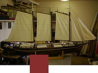 Name: Wawona 21962 finkeel.jpg