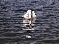 Name: DSCN0073 - Copy.jpg
